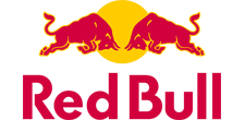 14-red-bull-logo-2017-225x110.png